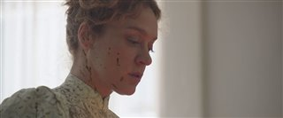 lizzie-trailer Video Thumbnail