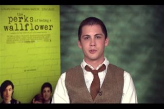 logan-lerman-the-perks-of-being-a-wallflower Video Thumbnail