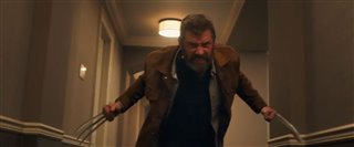 logan-official-trailer-2 Video Thumbnail