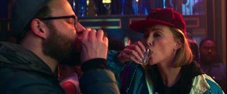 long-shot-trailer-1 Video Thumbnail