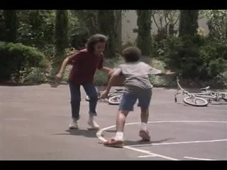 love-basketball Video Thumbnail
