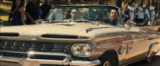 lowriders-official-trailer Video Thumbnail