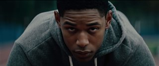 'Luce' Trailer Video Thumbnail