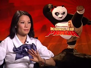 lucy-liu-kung-fu-panda Video Thumbnail