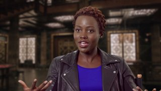 lupita-nyongo-interview-black-panther Video Thumbnail