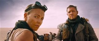 mad-max-fury-road-legacy Video Thumbnail