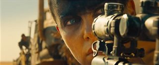 mad-max-fury-road-teaser Video Thumbnail