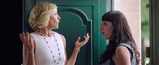 Madame - Trailer Video Thumbnail