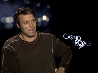 mads-mikkelsen-casino-royale Video Thumbnail