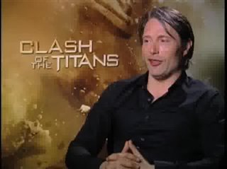mads-mikkelsen-clash-of-the-titans Video Thumbnail