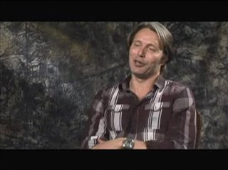 mads-mikkelsen-valhalla-rising Video Thumbnail