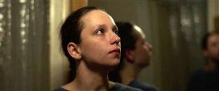 make-up-trailer Video Thumbnail