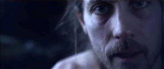 making-monsters-trailer Video Thumbnail