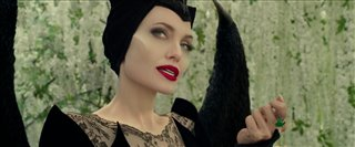 maleficent-mistress-of-evil---behind-the-scenes Video Thumbnail