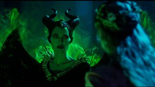 maleficent-mistress-of-evil-teaser-trailer Video Thumbnail