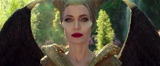 maleficent-mistress-of-evil-trailer Video Thumbnail
