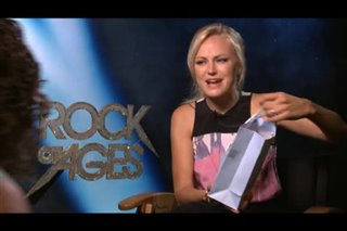 malin-akerman-rock-of-ages Video Thumbnail