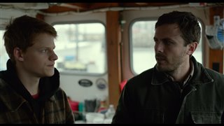 manchester-by-the-sea-movie-clip---thank-you Video Thumbnail