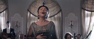 marguerite-official-trailer Video Thumbnail