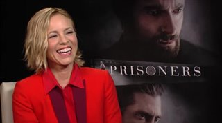 maria-bello-prisoners Video Thumbnail