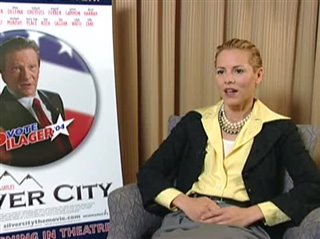 maria-bello-silver-city Video Thumbnail