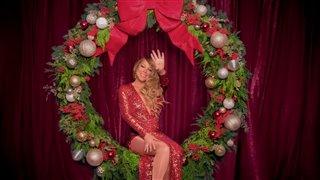 mariah-careys-magical-christmas-special-trailer Video Thumbnail