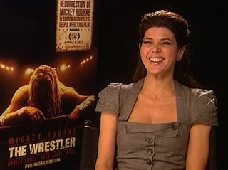 marisa-tomei-the-wrestler Video Thumbnail