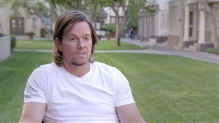 mark-wahlberg-interview-transformers-the-last-knight Video Thumbnail
