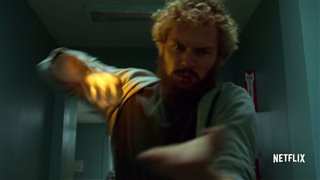marvels-iron-fist-nycc-teaser-trailer Video Thumbnail
