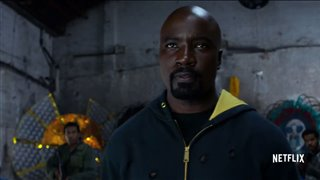 marvels-luke-cage-season-2-trailer Video Thumbnail