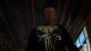 marvels-the-punisher-trailer-1 Video Thumbnail