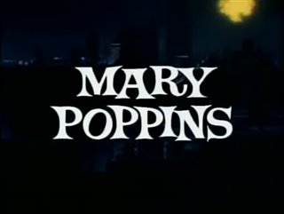 mary-poppins Video Thumbnail
