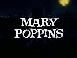 Mary Poppins Trailer Video Thumbnail
