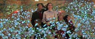 "'Mary Poppins Returns' Movie Clip - ""Royal Doulton Bowl"" Video Thumbnail"