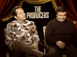 matthew-broderick-nathan-lane-the-producers Video Thumbnail