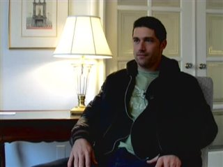 matthew-fox-we-are-marshall Video Thumbnail