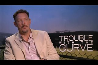 matthew-lillard-trouble-with-the-curve Video Thumbnail