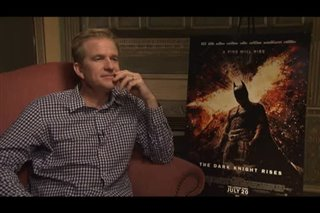 matthew-modine-the-dark-knight-rises Video Thumbnail