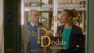 mcdonald-dodds-season-2-trailer Video Thumbnail