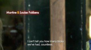 meet-the-fokkens Video Thumbnail