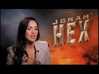 megan-fox-jonah-hex Video Thumbnail