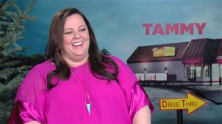 melissa-mccarthy-tammy Video Thumbnail