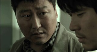 Memories Of Murder Remastered Coming Soon Movie Synopsis And Info