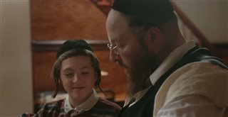 menashe-trailer Video Thumbnail