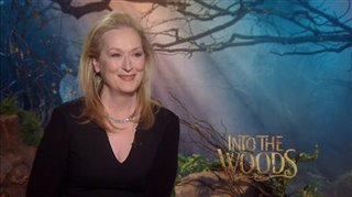 meryl-streep-into-the-woods Video Thumbnail