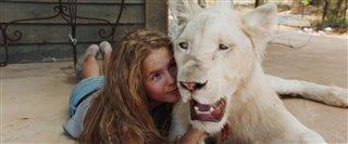 mia-et-le-lion-blanc-bande-annonce Video Thumbnail
