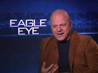 michael-chiklis-eagle-eye Video Thumbnail