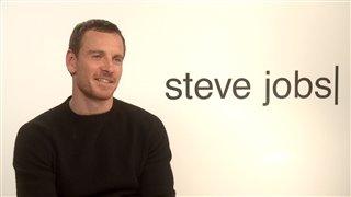 michael-fassbender-steve-jobs-interview Video Thumbnail