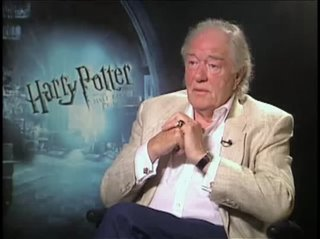 michael-gambon-harry-potter-and-the-half-blood-prince Video Thumbnail