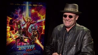 michael-rooker-interview-guardians-of-the-galaxy-vol-2 Video Thumbnail